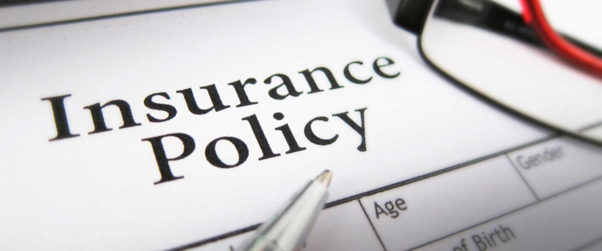 3_insurance1920x800