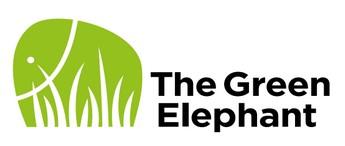 Green-Elephant-Copy