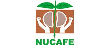 nucafe