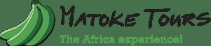 logo- Matoke tours