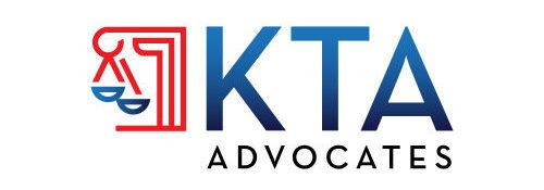 kta-advocates-500x300_c