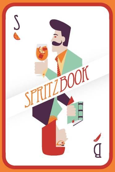 Cartolina_spritzbook_Pagina_1