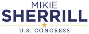 Mikie Sherrill Logo.png