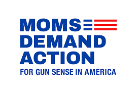 Moms Demand Action White.png
