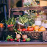 Grow your Own Food – A Guide To Crop Rotation for Your Vegetable Garden