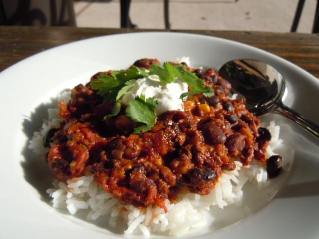 https://i1.wp.com/nutmegnotebook.com/wp-content/uploads/photos/TamalesChili-Food-Finds-033.jpg