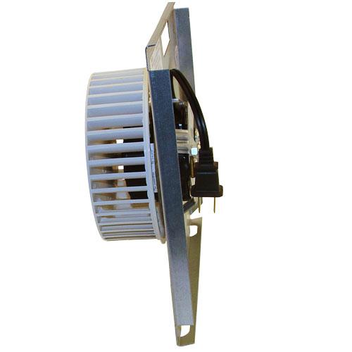 nutone 8814r bath fan motor replacement