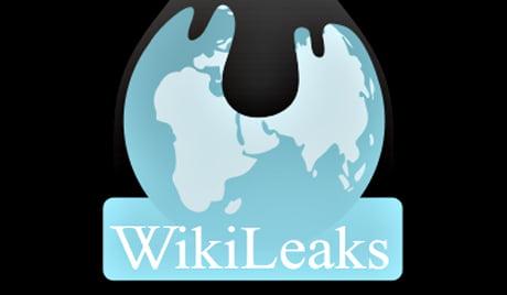241px-Wikileaks_logo_svg copy