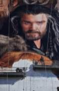 Hobbit-poster_3