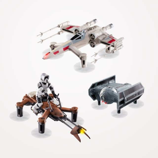 star-wars-battle-drones-collectors-deluxe-edition_30370