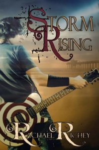storm rising cover