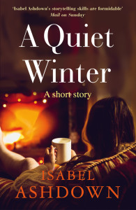 A-Quiet-Winter-cover