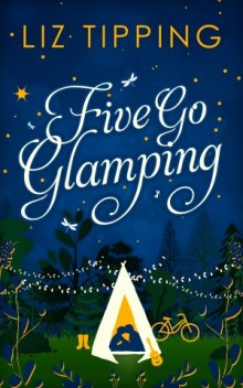 five-go-glamping_final-300x480