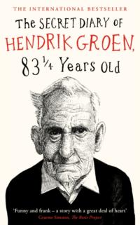 hendrik-groen-cover
