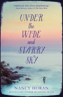 under-the-wide-and-starry-sky-cover
