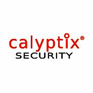 Internet Filtering Firewall; Dynamic Blacklist