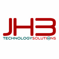 Managed IT Services; Mooresville, NC; Nutrac, Inc MSP JH3 Technology Solutions
