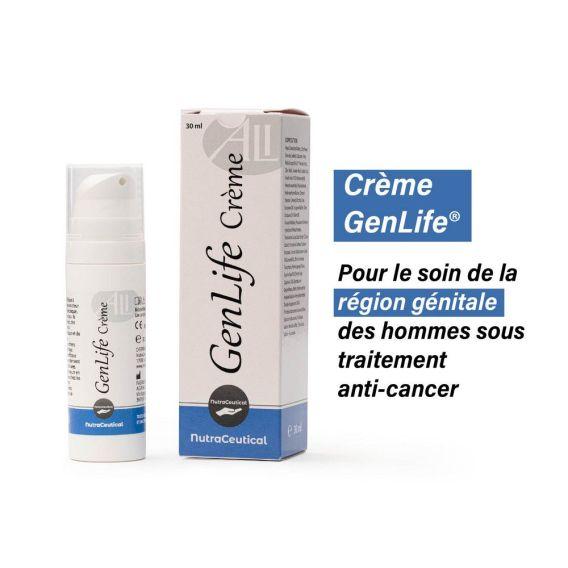 Crème GenLife