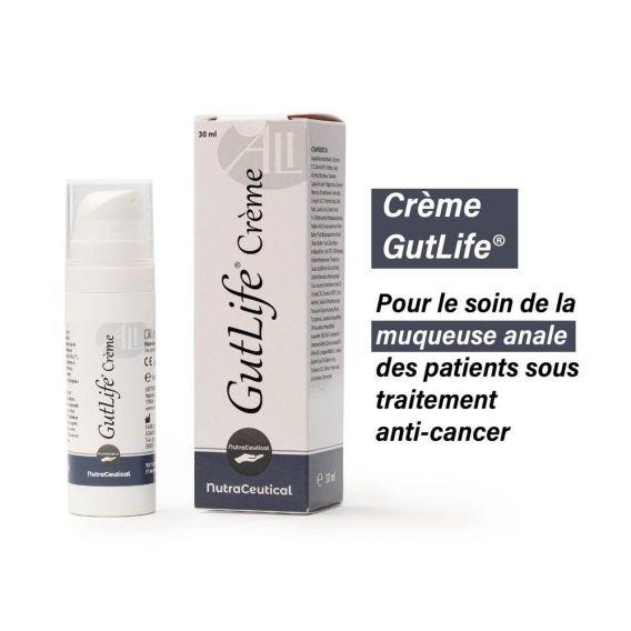 Crème GutLife