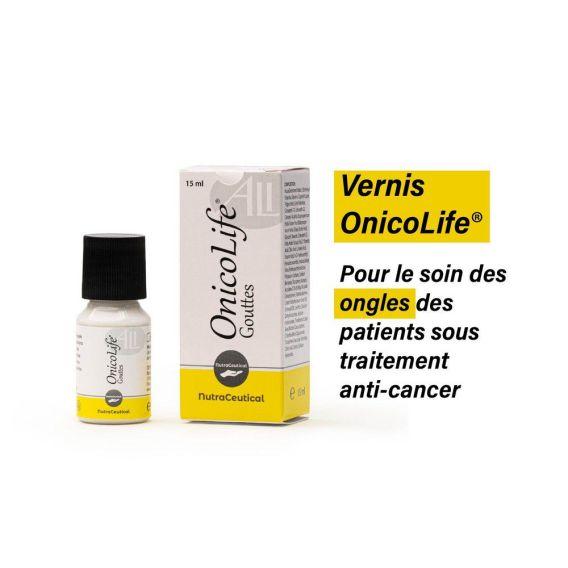 Vernis OnicoLife