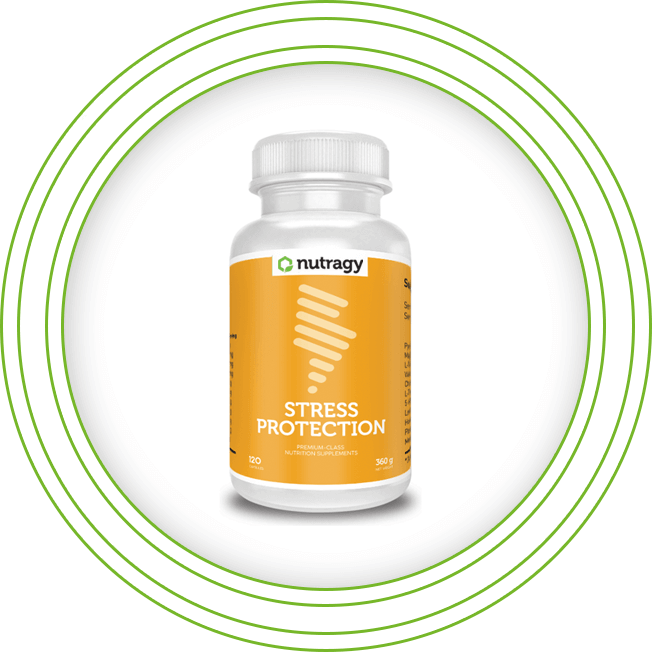 Where To Buy Nootropics Online By Nutragy