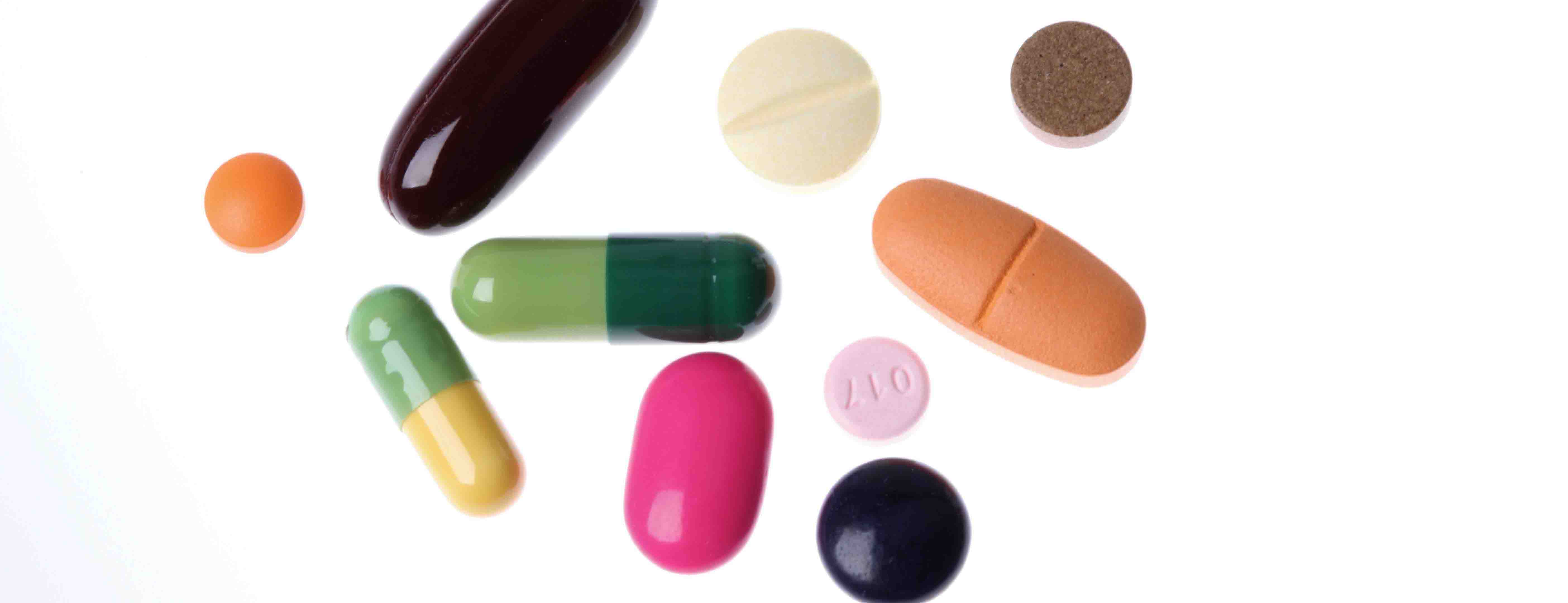 differen-types-of-pills-capsules-and-medicines