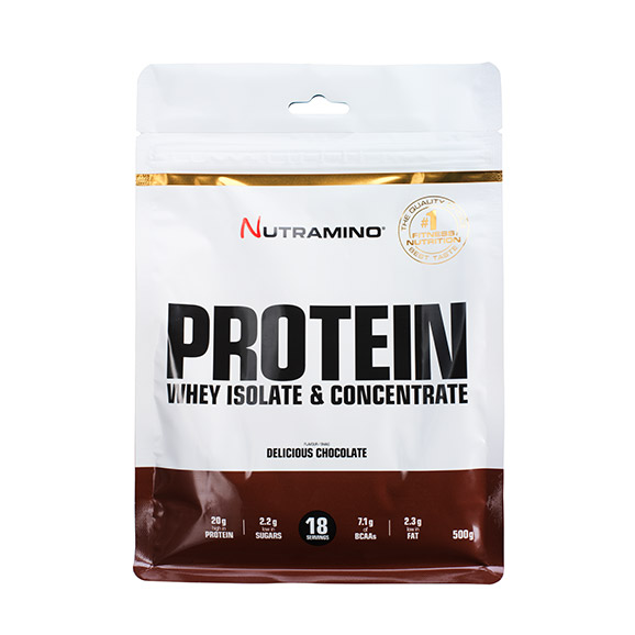 proteiinijauhe-heraproteiini-whey-protein-isolate-concentrate-chocolate