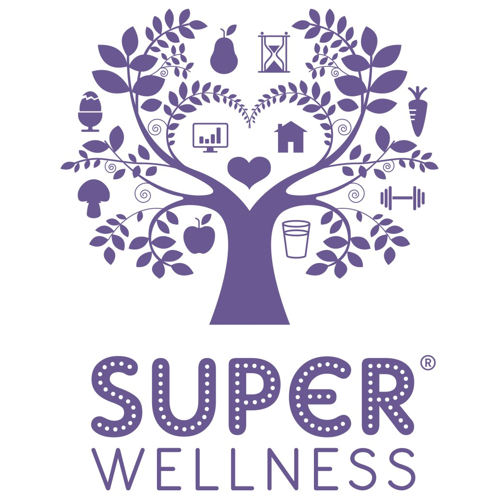 Super Wellness Corporate Nutrition
