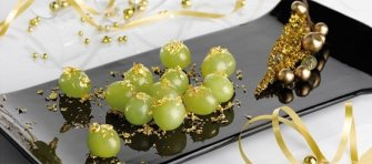uvas-Nochevieja-suerte-blog