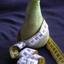 1262463_pear_on_a_diet