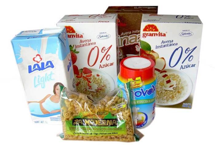 productos-de-soya