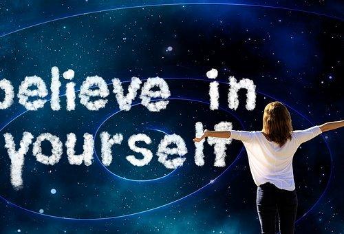 crois en toi