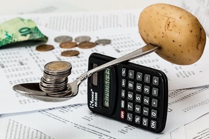 Comment réduire ses dépenses