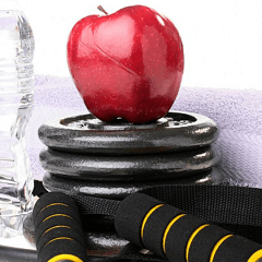 asesoramientos online dietas rutinas gimnasio