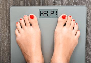 como no fracasar con la dieta