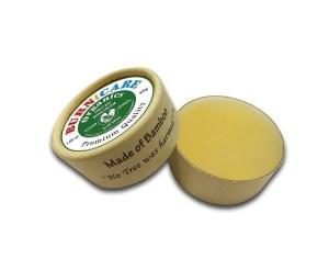 Burnicare Organics Burn Cream – First Aid, Vegan, 30g