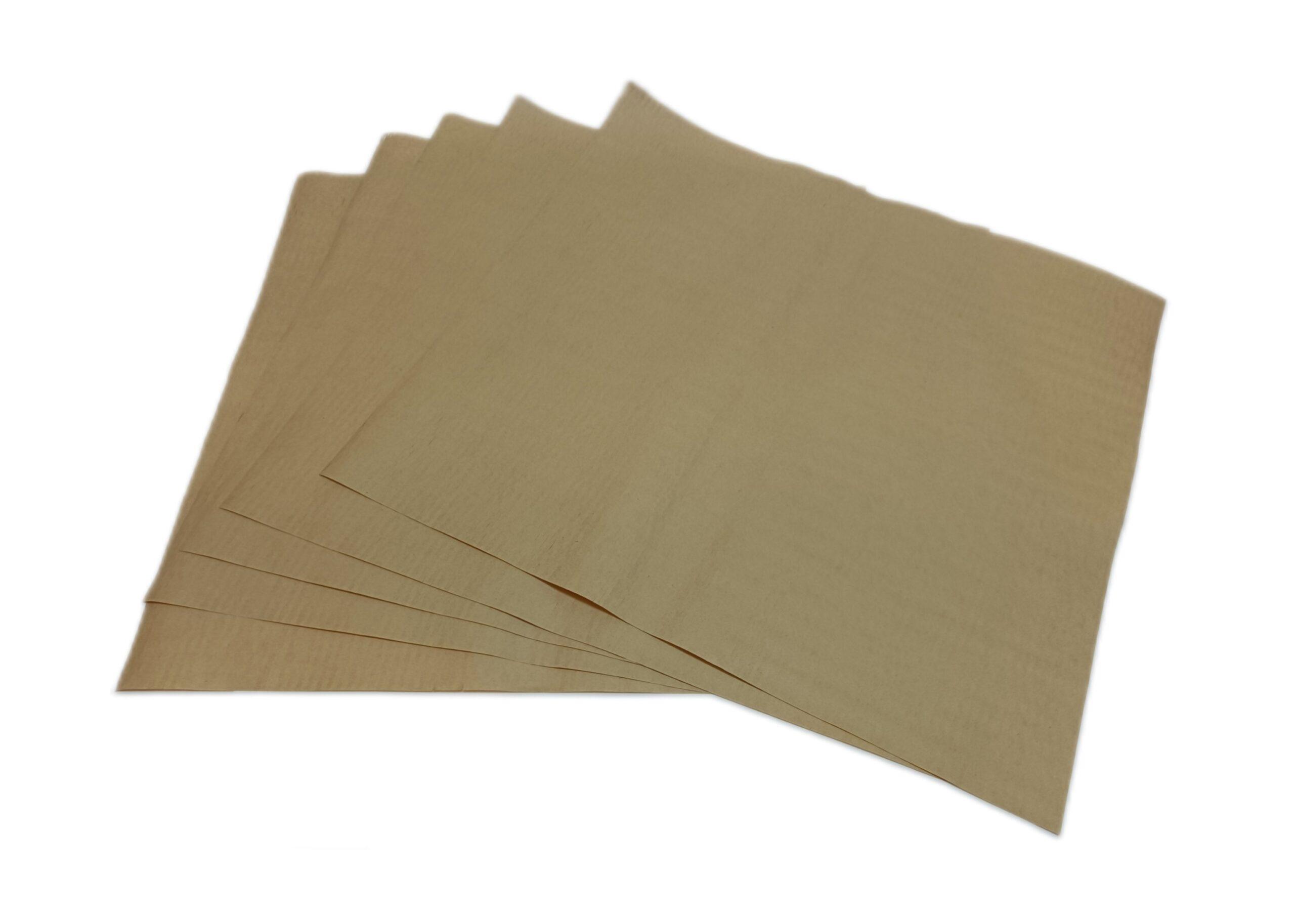 12 inch x 20 Honeycomb Cushion Wrap 20 sheets