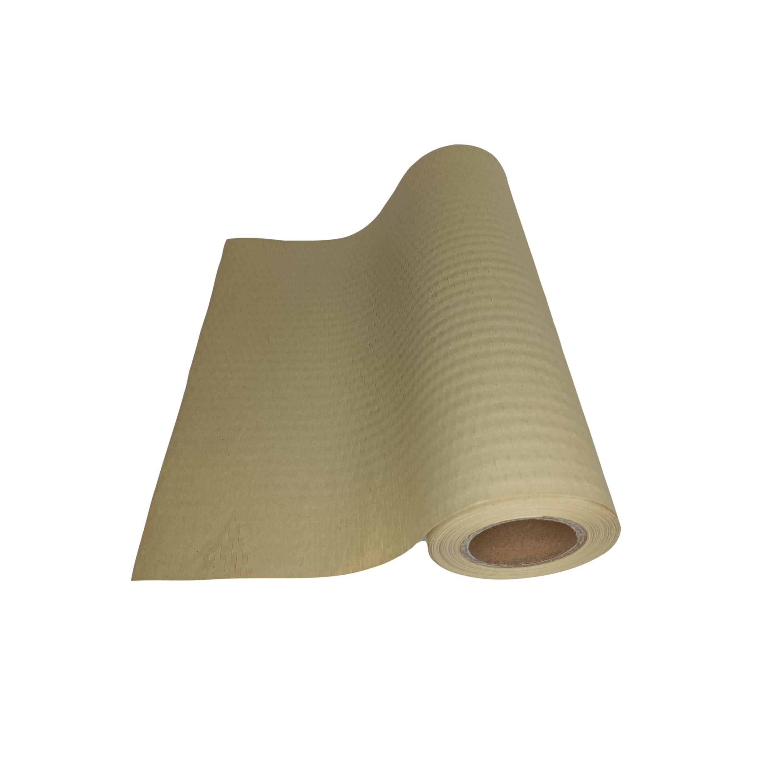 12 inch x1200 inch Honeycomb Cushion Wrap Roll