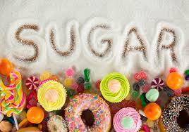 التخلص من إدمان السكر بخطوات عملية وسهلة