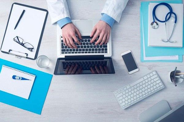 Tratamiento Online obesidad