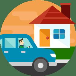 nutricionista a domicilio