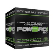 POW3RD-scitec