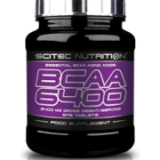 bcaa-scitec-nutrition
