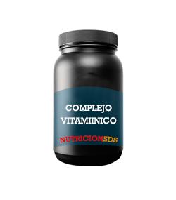 complejo-vitaminico-nutricionsds