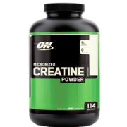 creatine-powder-optimum