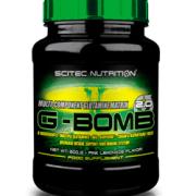 g-bomb-2