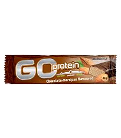 go-protein-bar