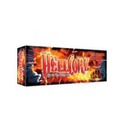 hellcore