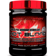 hot-blood-scitec