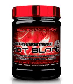 hot-blood-scitec